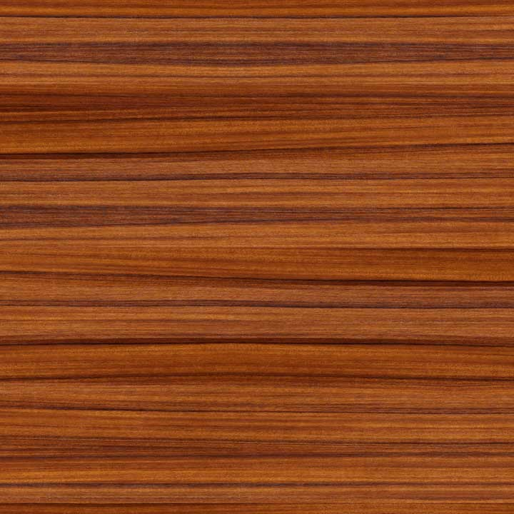 Click To See Wood Gallery Options