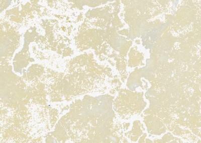 Limestone Vagare