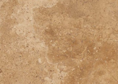 Mocha Travertine Oro