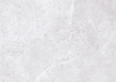 Oyster Travertine