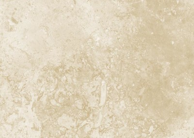 Sahara Travertine