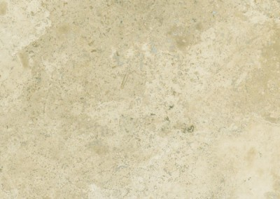 Sand Travertine