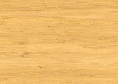 Solano Bamboo
