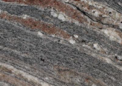 White Piracema